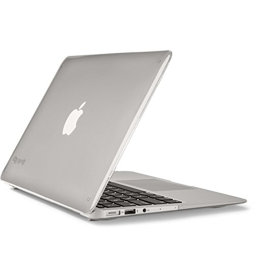 Speck SeeThru Hard Shell Case Cover for 11 inch MacBook Air - Clear