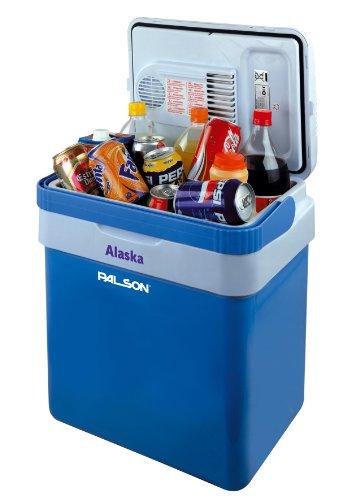 Palson 35128 Kühlbox Kalt/Warm Alaska (25 L