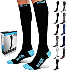 q? encoding=UTF8&ASIN=B06W9LJG83&Format= SL250 &ID=AsinImage&MarketPlace=US&ServiceVersion=20070822&WS=1&tag=couplertw 20 Guide to the Best Compression socks for flying 2020