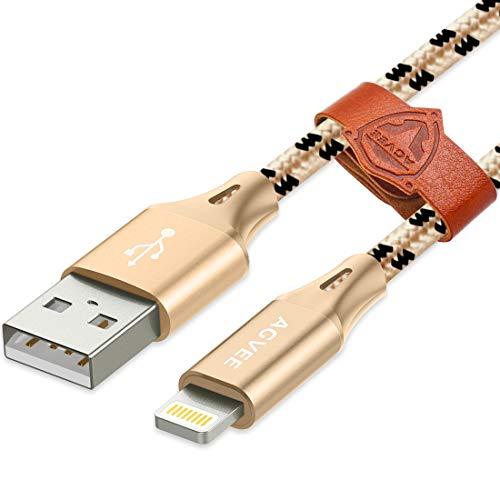 BBMK-GDB01 AGVEE Micro USB Charger Cable