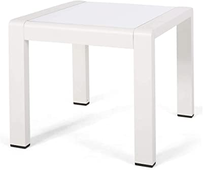 Amazon.com: Lifetime - Mesa plegable de altura ajustable ...