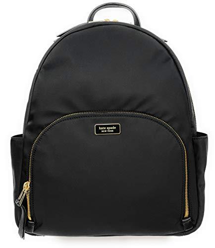 Kate Spade New York Dawn Large Backpack Black