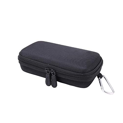 Hard Carrying case for Fits Verizon MiFi 6620L Jetpack 4G LTE Mobile Hotspot (only case)
