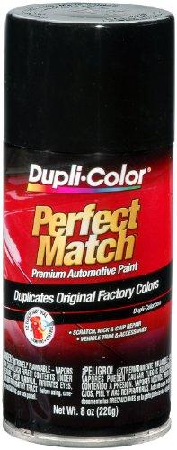 DUPLI-COLOR Perfect Match