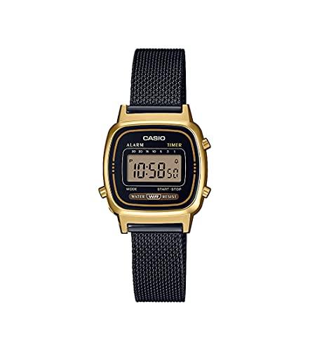 Casio Digitale LA670WEMB-1EF