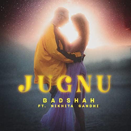Jugnu [feat. Nikhita Gandhi]