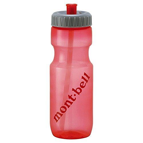 mont‐bell(モンベル)『プルトップ アクティブボトル 0.7L(#1124564)』