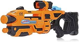 Toy Guns - Water Gun Toys Water Bullet Bursts Gun Live CS Assault Snipe Weapon Outdoor Pistol Toys Large Capacity Long Ran...