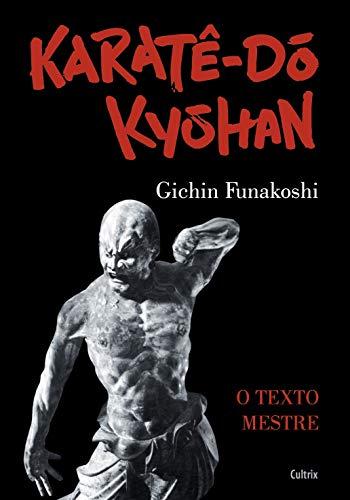 Karatê do Kyohan: Karatê do Kyohan
