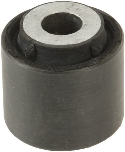 OES Genuine Rapid rise Direct store Bushing Link