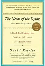 Best david kessler author Reviews