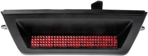 Dorman 923-217 Third Brake Lamp Assembly