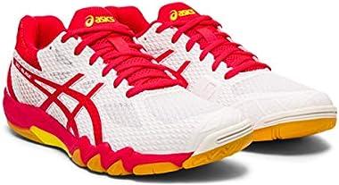 ASICS Gel-Blade 7 Women's Running Shoes