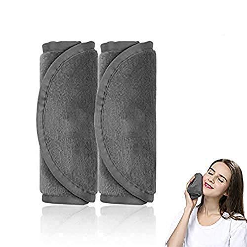toalla cara fabricante AUTOWT