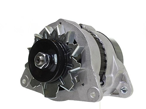 ALANKO 10441383 Generator