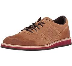 New Balance Men's 1100 V1 Walking Shoe