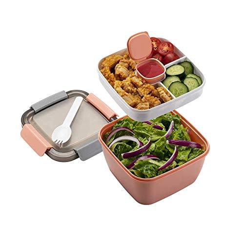 Mujuze -   Lunchbox mit