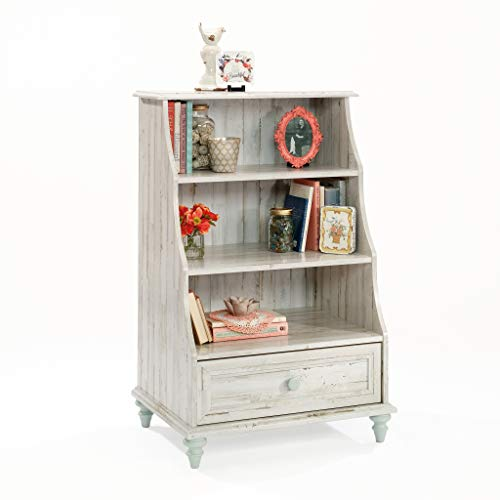 Sauder 419770 Bookcases, Furniture Accent