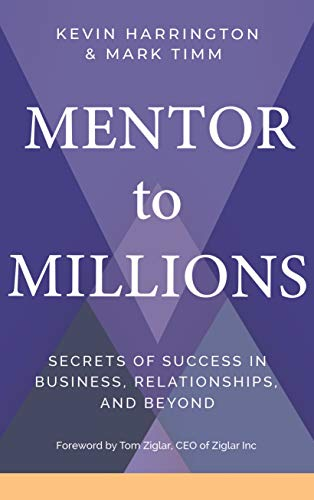 Mentor to Millions: Secrets of S...