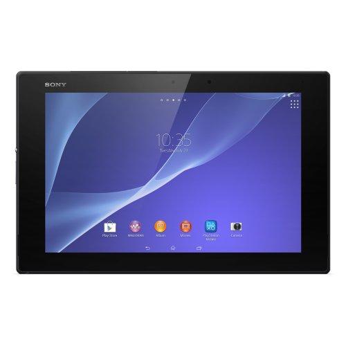 Sony Xperia Tablet Z2 LTE 16GB ohne Vertrag schwarz