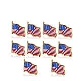 EE.UU 60 x 90 cm Bandera Americana DE Montana AZ FLAG Bandera de Montana 90x60cm