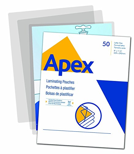PEDALIER ELECT PLEGABLE APEX