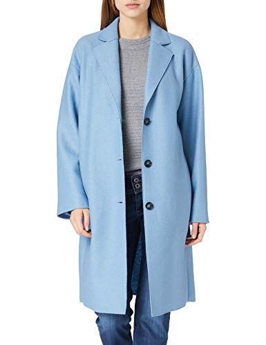Marc O'Polo Damen 101011171033 Jacke, 855, 36