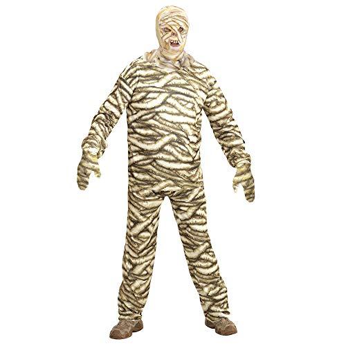 - Erwachsene Mumie Kostüme