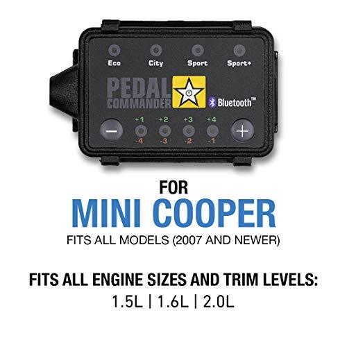 03 mini cooper s accessories - 1