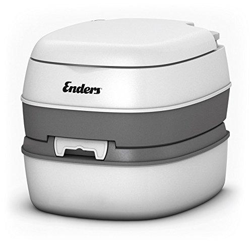 Enders Mobil-WC Comfort ...