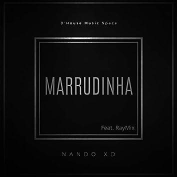 Marrudinha