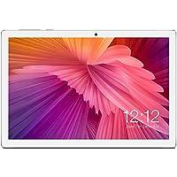 """TECLAST M30 Tablet PC 10.1"""" Android 8.0 4GB RAM 128GB ROM, 10 Núcleos, 2560×1600 IPS Full HD Tableta, MTK X27, 2,6GHz, 4G WiFi, Bluetooth, GPS, 7500mAh"""