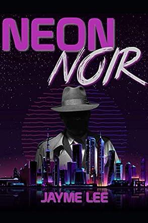 Neon Noir