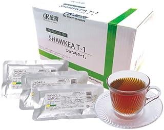 タンポポ茶 ショウキT-1 100ml×30包
