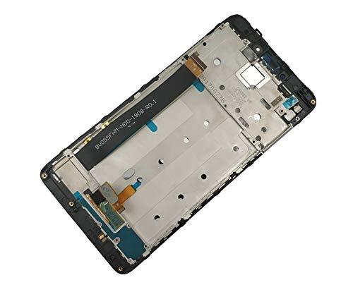 Pantallas LCD para teléfonos móviles Pantalla LCD de 5.5