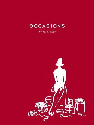 Occasions (New Series of Lifestyle Books)の詳細を見る