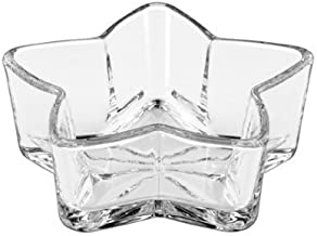 Best star shaped candy dish Reviews