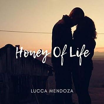 Honey Of Life