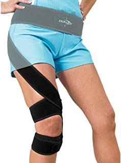 serf strap for hip pain