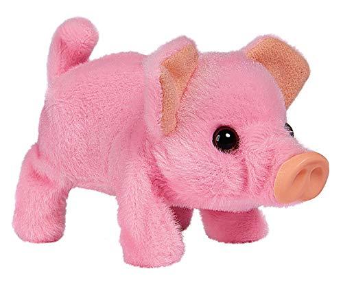 Simba 105893378 Chi Love Mini Pig