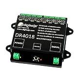 Digikeijs Switch decoder DR4018