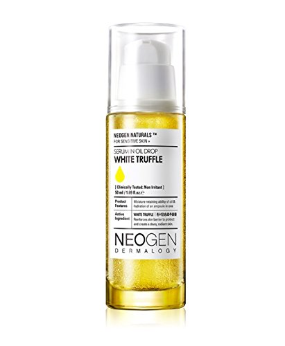 Neogen Dermalogy White Truffle Serum In Oil Drop (50ml 1.69 fl.oz)