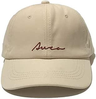 Unisex hat baseball caps Baseball Cap Casual Letter Embroidery