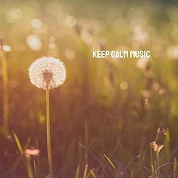 Keep Calm Music