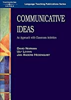 Communicative Ideas Text (128 pp)