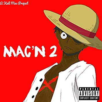 Mac'n 2
