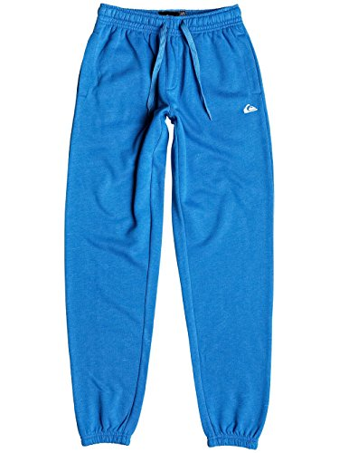 Quiksilver Kinder Hose Everyday Ryolo Pants Boys