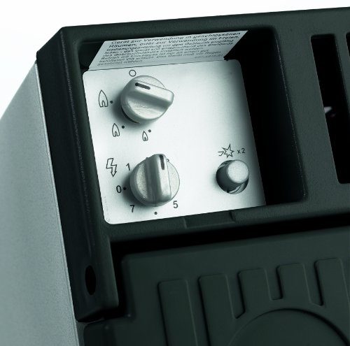 Dometic CombiCool RC 2200 EGP - 6