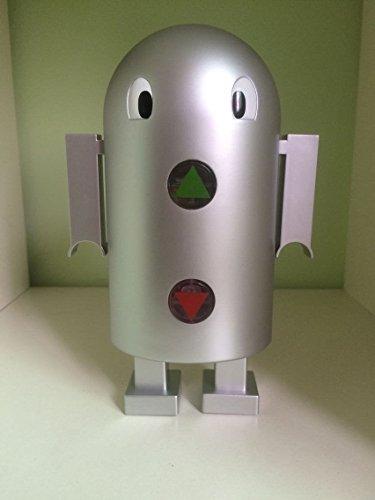 Lifvator a Educational Toy , simulates Elevator Push Buttons, Lift-vator.