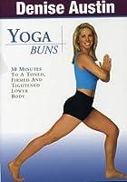 Yoga Buns [DVD] [Import]